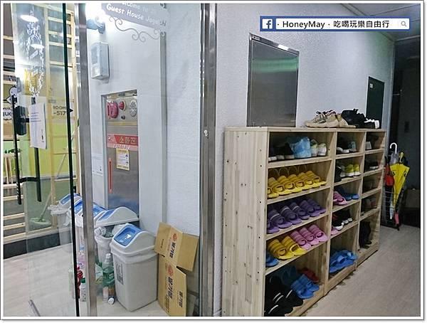 DSC_1293釜山民宿推薦24 guest house.JPG
