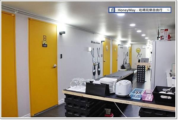 IMG_8365釜山民宿推薦24 guest house.JPG