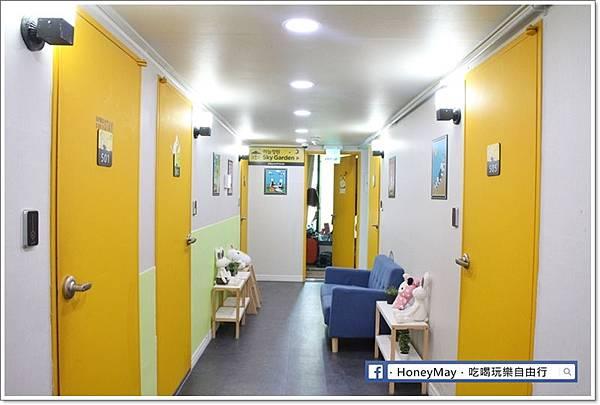 IMG_8366釜山民宿推薦24 guest house.JPG