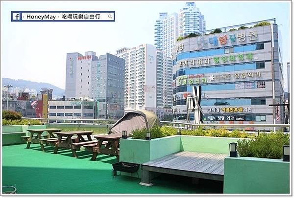 IMG_8368釜山民宿推薦24 guest house.JPG