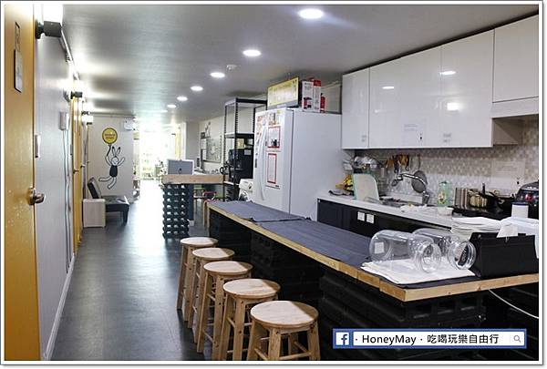 IMG_8369釜山民宿推薦24 guest house.JPG