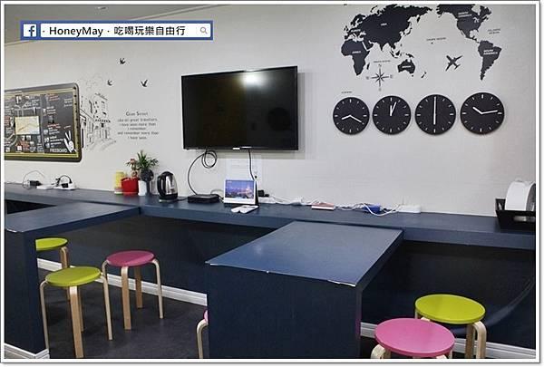 IMG_8370釜山民宿推薦24 guest house.JPG