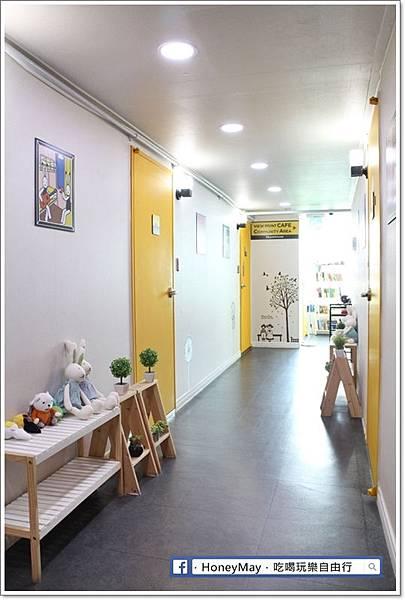 IMG_8371釜山民宿推薦24 guest house.JPG