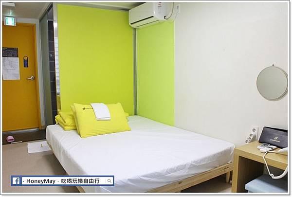 IMG_8378釜山民宿推薦24 guest house.JPG