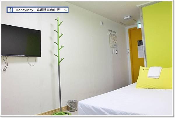 IMG_8379釜山民宿推薦24 guest house.JPG