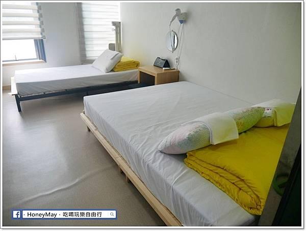 釜山歐北來_190608_0186釜山民宿推薦24 guest house.jpg