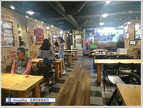 DSC_1057釜山海雲台美食相國家飯捲.JPG