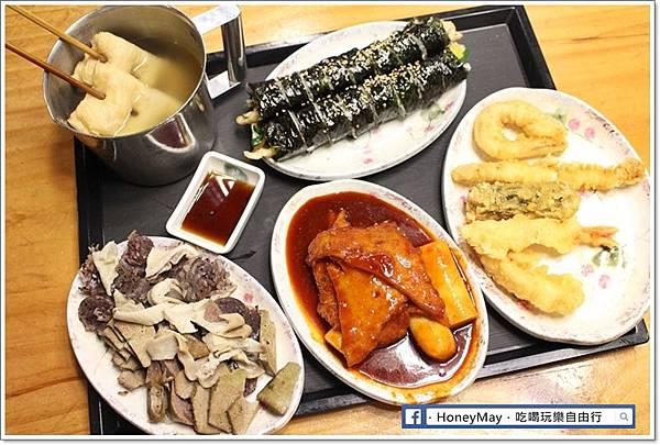 IMG_8357釜山海雲台美食相國家飯捲.JPG