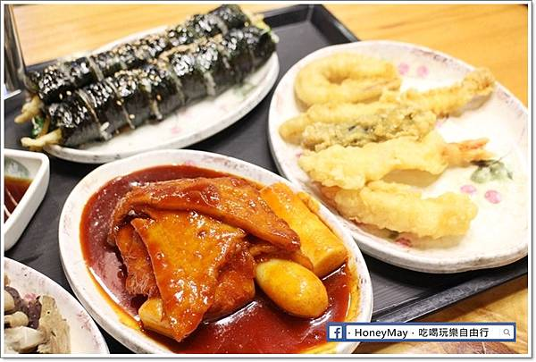 IMG_8359釜山海雲台美食相國家飯捲.JPG