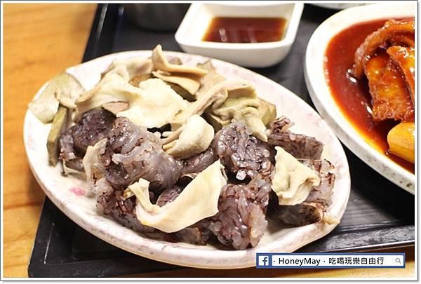 IMG_8361釜山海雲台美食相國家飯捲.JPG