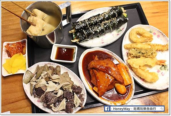 IMG_8363釜山海雲台美食相國家飯捲.JPG