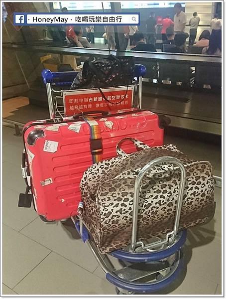 DSC_1400 行李