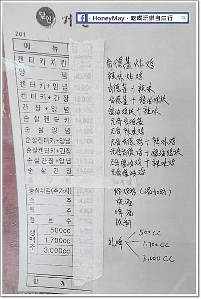 DSC_1089釜山新巨人炸雞.JPG