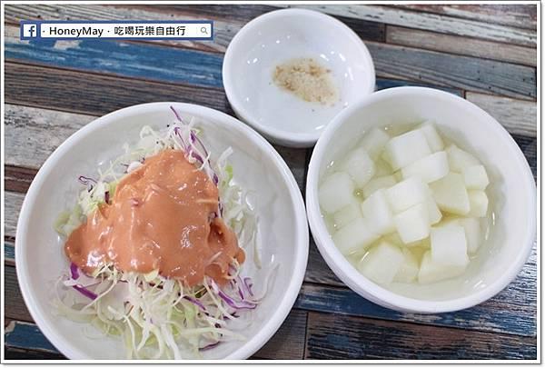 IMG_8381釜山新巨人炸雞.JPG