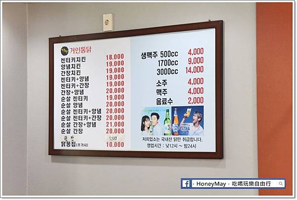IMG_8395釜山新巨人炸雞.JPG
