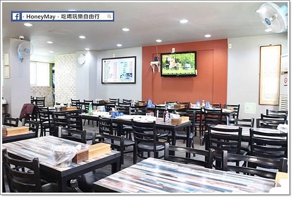 IMG_8398釜山新巨人炸雞.JPG
