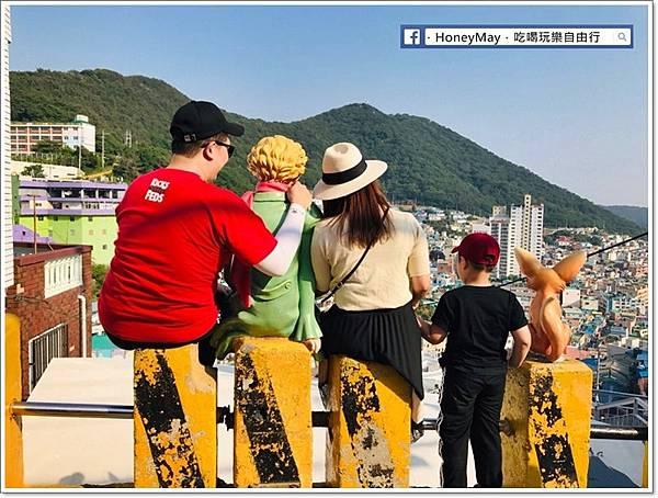 2019524釜山day3_190608_0014釜山甘川洞.jpg