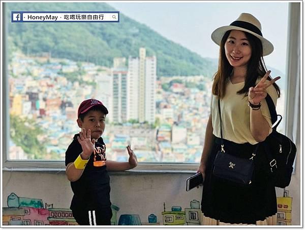 2019524釜山day3_190608_0030釜山甘川洞.jpg