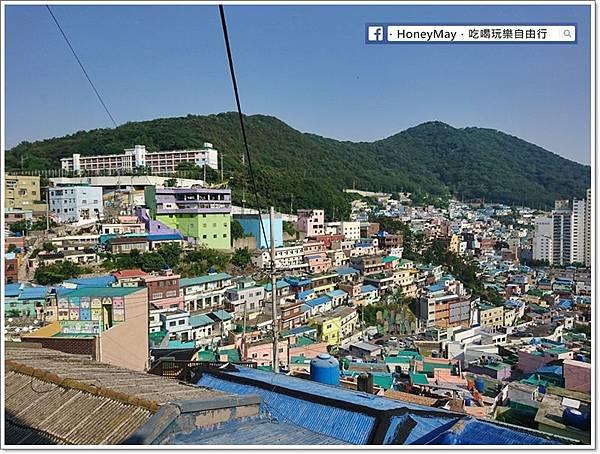 DSC_1092釜山甘川洞.JPG