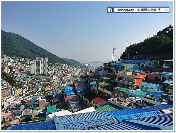 DSC_1093釜山甘川洞.JPG