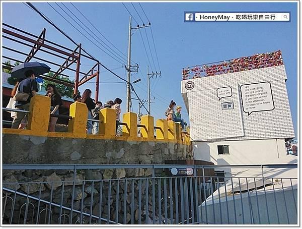 DSC_1096釜山甘川洞.JPG