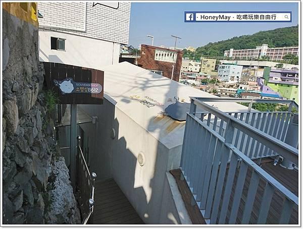 DSC_1097釜山甘川洞.JPG