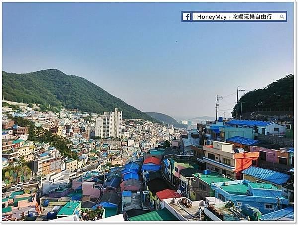 DSC_1104釜山甘川洞.JPG