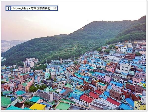 DSC_1127釜山甘川洞.JPG