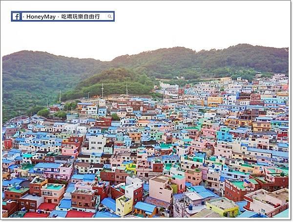 DSC_1129釜山甘川洞.JPG