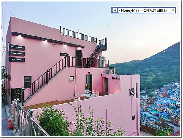 DSC_1133釜山甘川洞.JPG