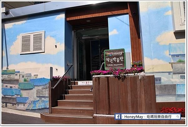 IMG_8400釜山甘川洞.JPG
