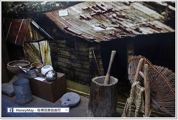 IMG_8402釜山甘川洞.JPG