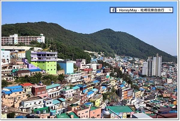 IMG_8417釜山甘川洞.JPG