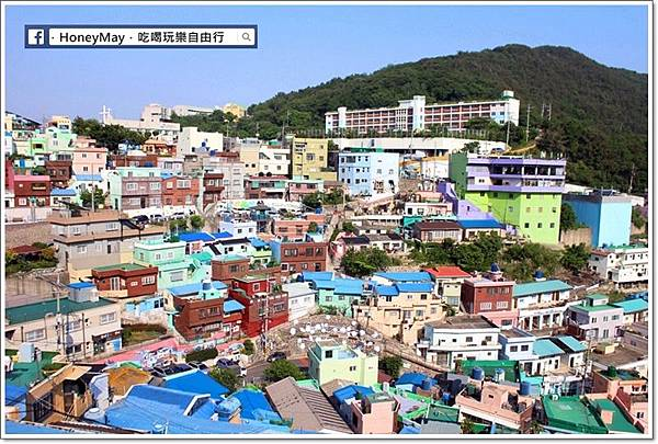 IMG_8418釜山甘川洞.JPG