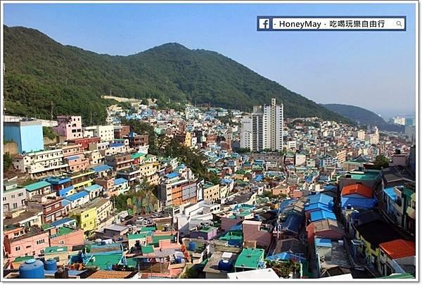 IMG_8429釜山甘川洞.JPG