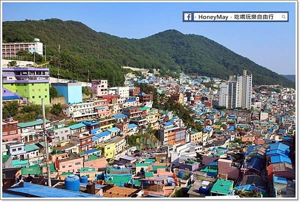 IMG_8430釜山甘川洞.JPG
