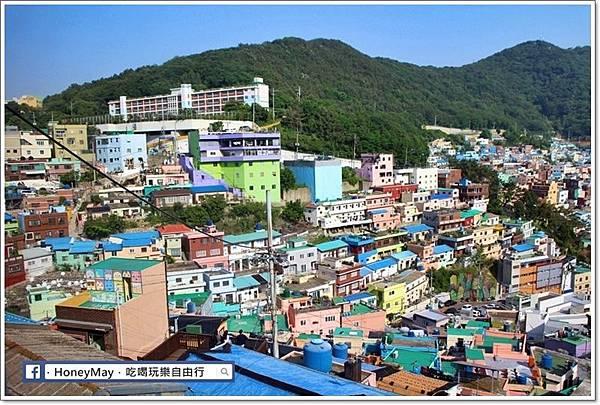 IMG_8432釜山甘川洞.JPG
