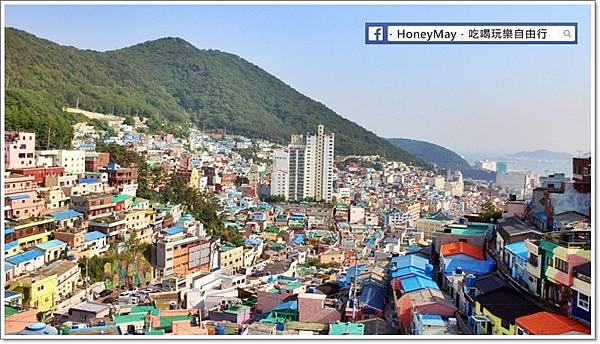IMG_8437釜山甘川洞.JPG