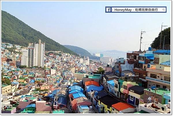 IMG_8439釜山甘川洞.JPG