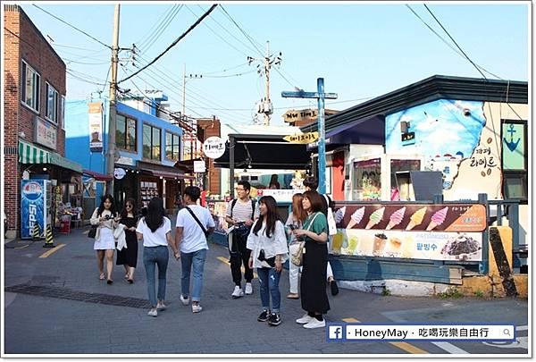 IMG_8441釜山甘川洞.JPG
