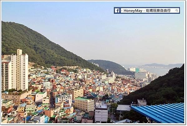 IMG_8449釜山甘川洞.JPG