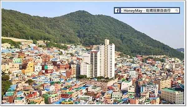 IMG_8450釜山甘川洞.JPG