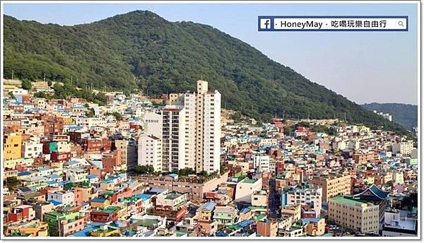 IMG_8451釜山甘川洞.JPG
