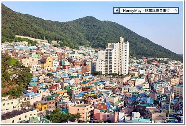 IMG_8456釜山甘川洞.JPG