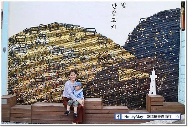 IMG_8463釜山甘川洞.JPG
