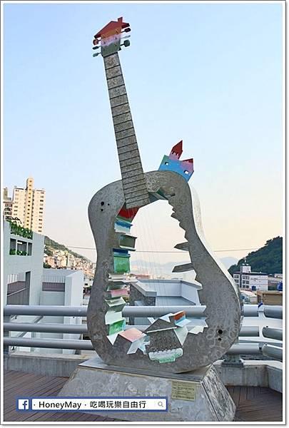 IMG_8470釜山甘川洞.JPG