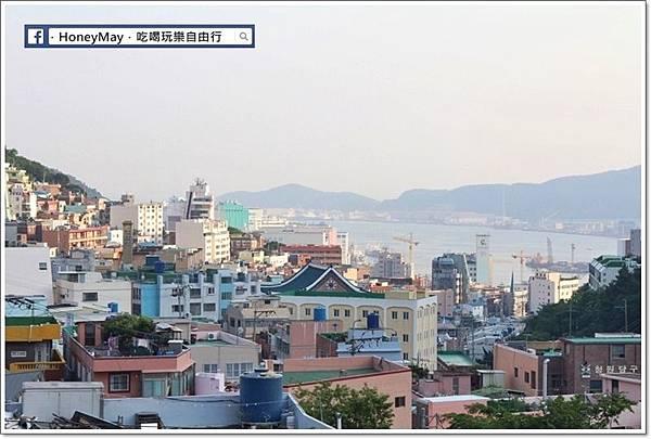 IMG_8472釜山甘川洞.JPG
