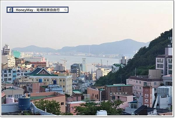 IMG_8473釜山甘川洞.JPG