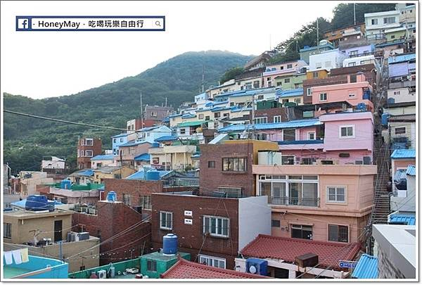 IMG_8475釜山甘川洞.JPG