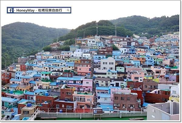 IMG_8476釜山甘川洞.JPG
